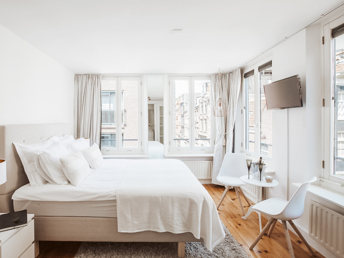 Jordaan-Suite-bed-and-bubbles-amsterdam