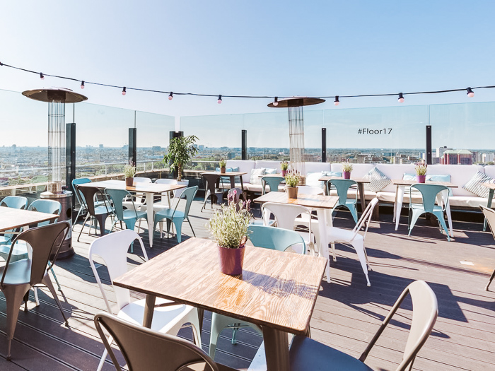 Leonardo-Hotel-Amsterdam-Rembrandtpark