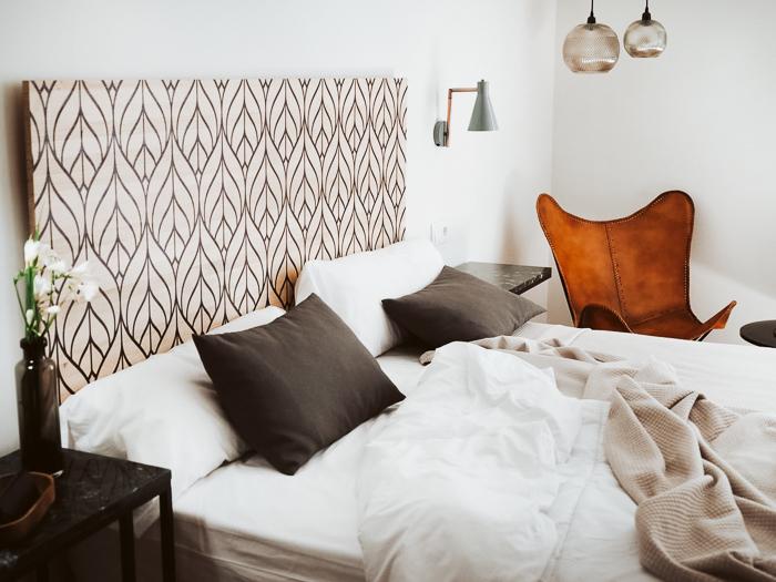 MD-Design-Hotel-Portal-del-Real-valencia