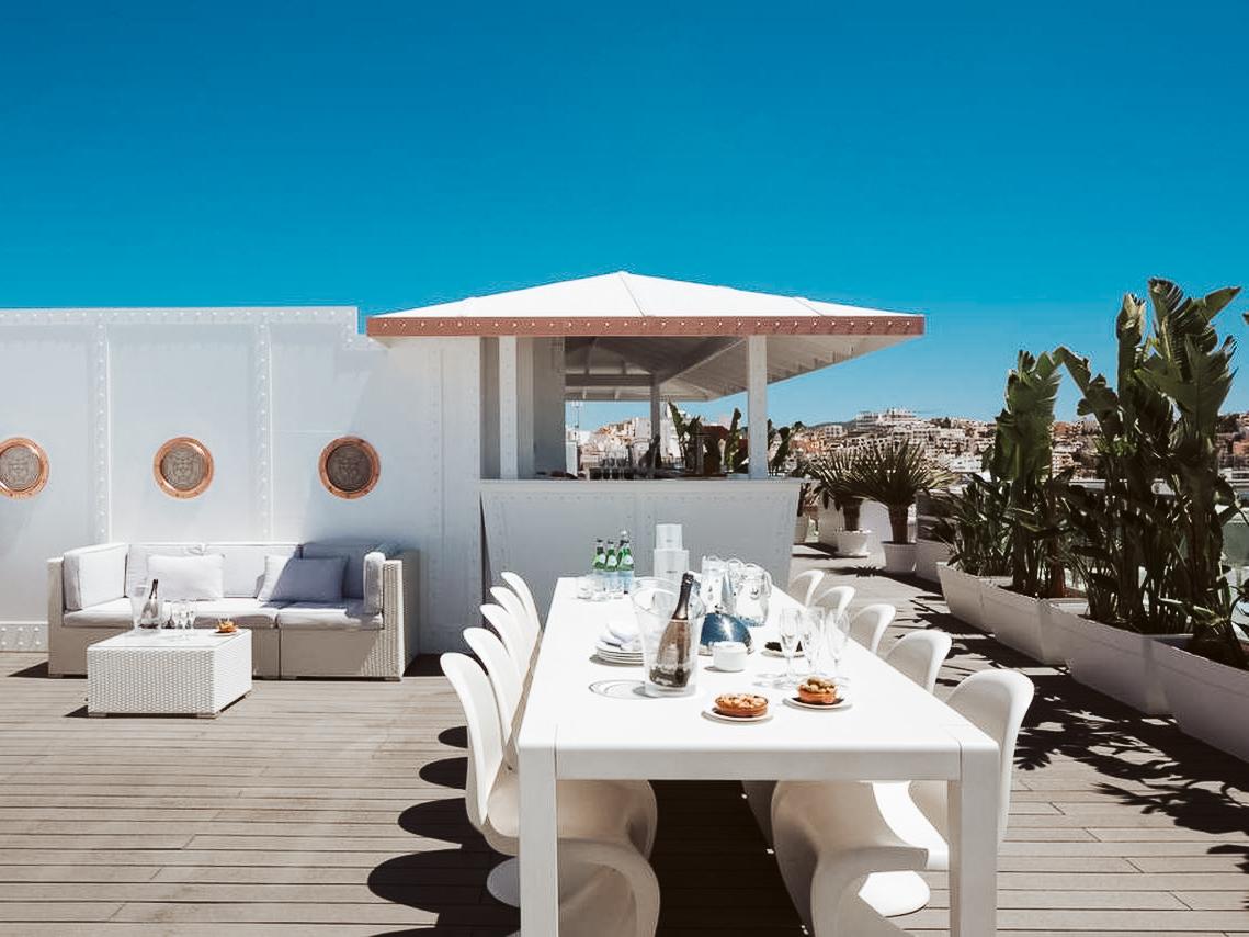 MiM-Ibiza-Es-Vivé-ibiza-stad