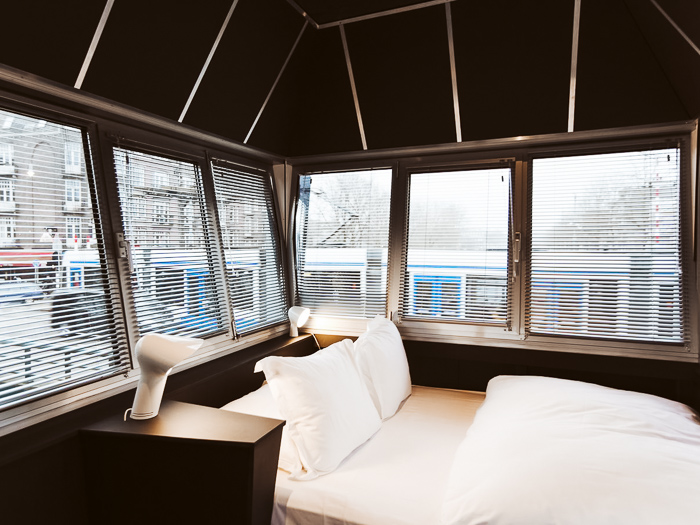 SWEETS-Wiegbrug-amsterdam