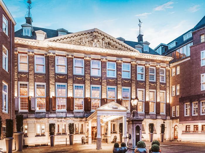 Sofitel-Legend-The-Grand-Amsterdam