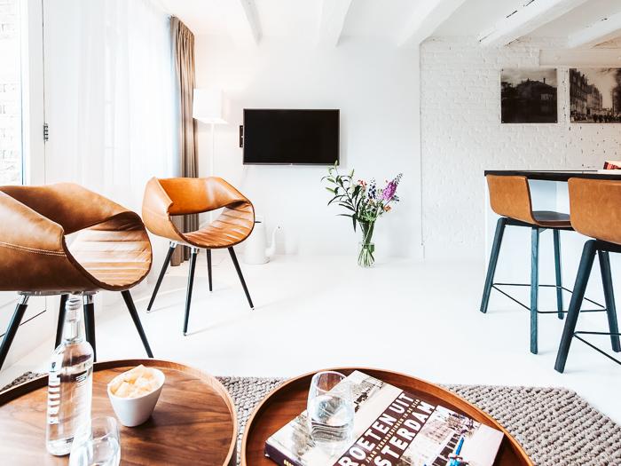 Yays-Zoutkeetsgracht-Concierged-Boutique-Apartments-