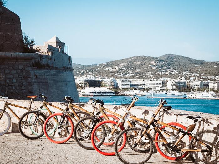 bamboe-fietstour-ibizastad-viator