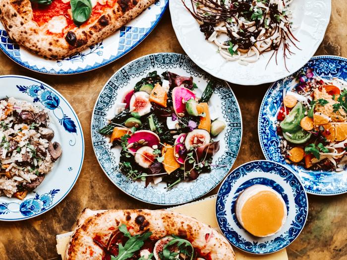 beste restaurants in utrecht, nieuwe restaurants in utrecht, restaurant hotspots utrecht