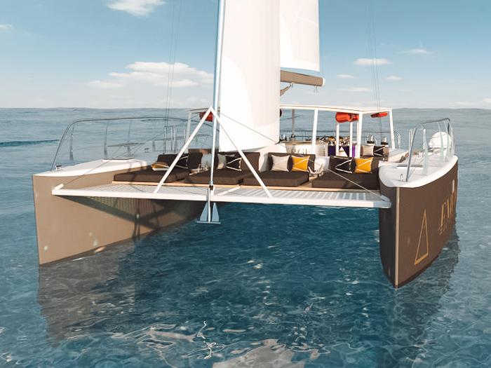 catamaran-cruise-ibiza