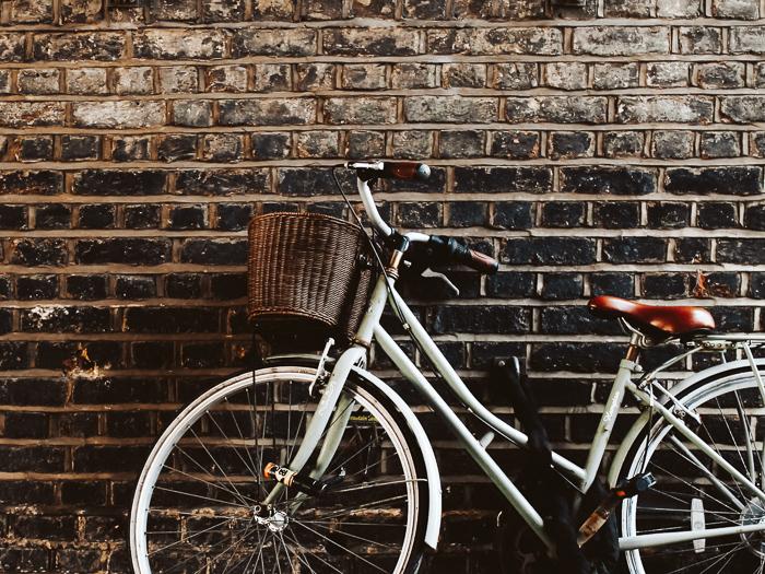 fiets-huren-maastricht
