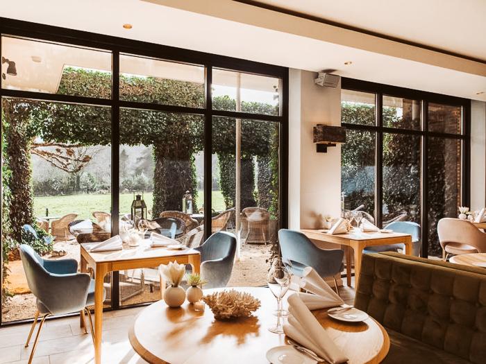 hotel-restaurant-merlet