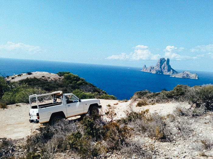ibiza-eiland-jeeptour-get-your-guide