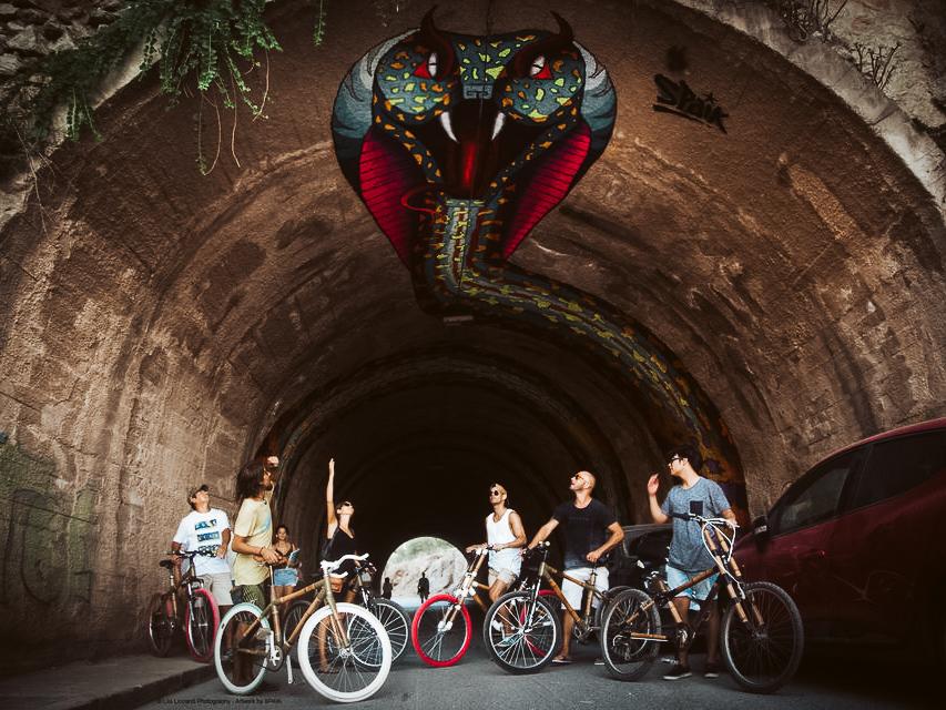 ibiza-street-art-biketour