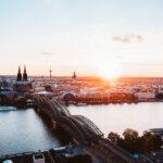 keulen travel guide hotspots