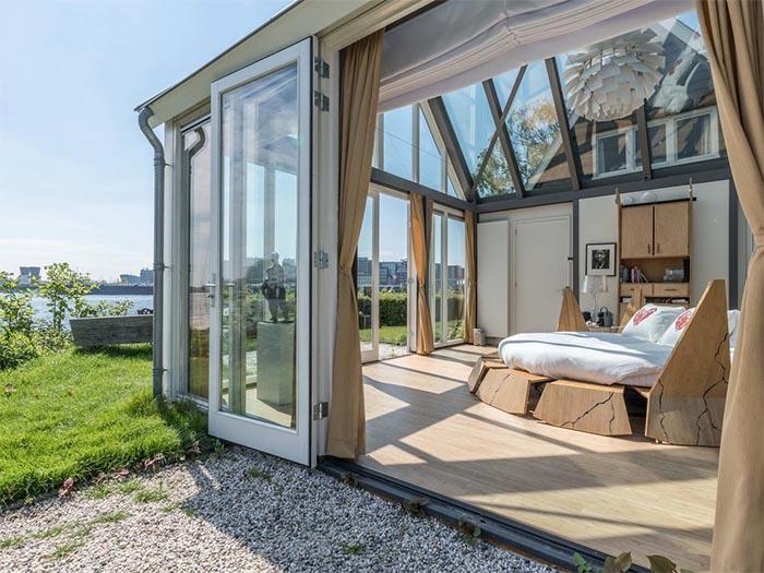 mandelahuisje-amsterdam-noord