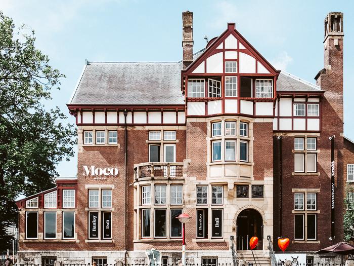 moco-museum-amsterdam