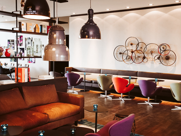 motel-one-amsterdam-zuideramstel