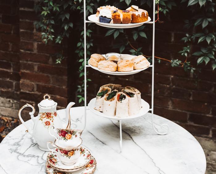 piece-of-cake-maastricht