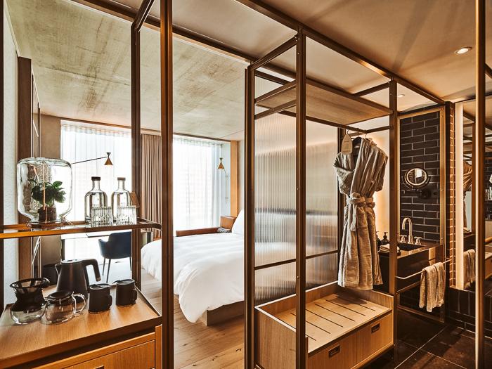 qo-hotel-amsterdam