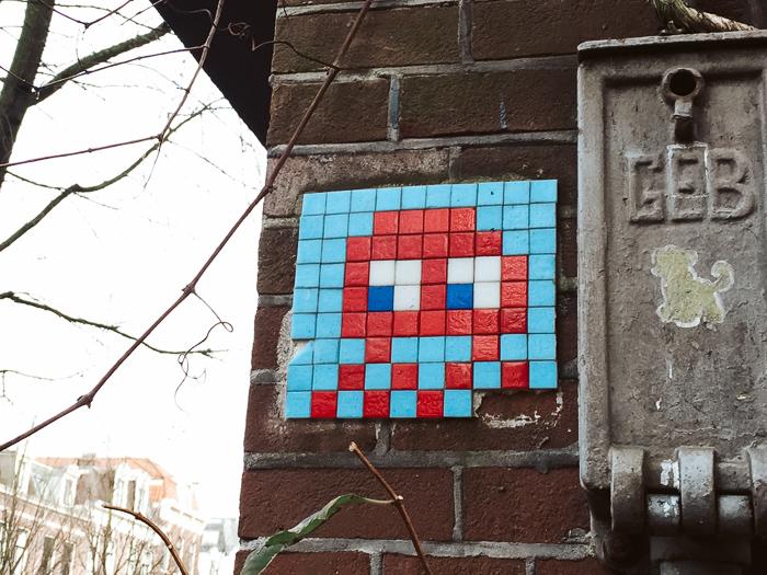 street-art-tour-amsterdam