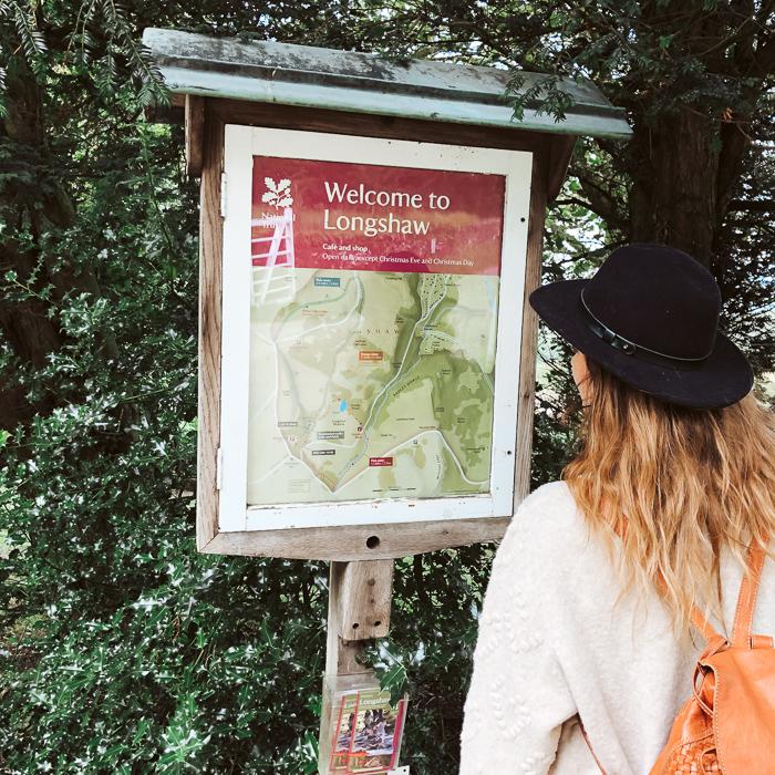 sheffield travel guide