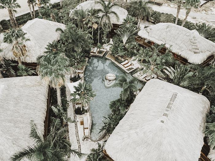curacao-strandhotels-2