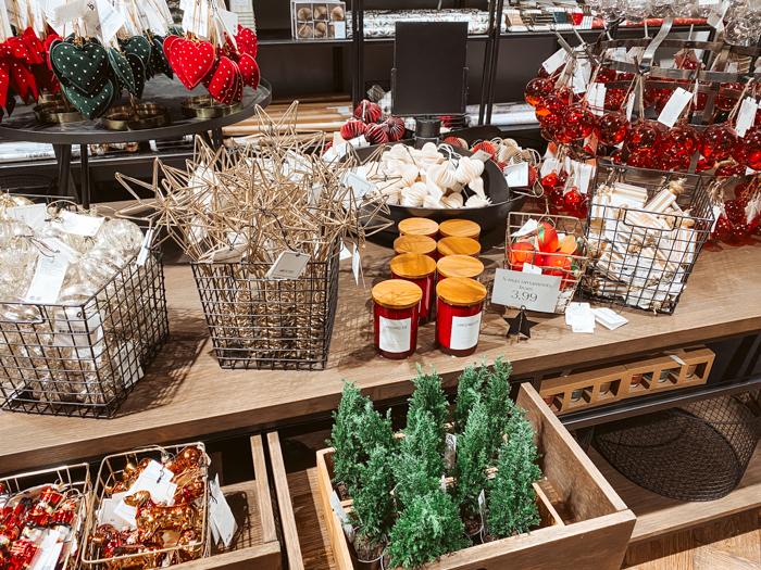 10 X de mooiste kerstafdelingen in Amsterdam om het thuis gezellig te maken