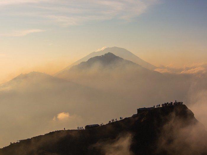 Bucketlist-vulkaan-Bali