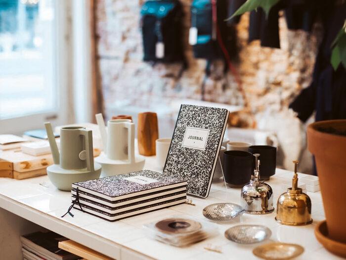 concept store vrouwen restored