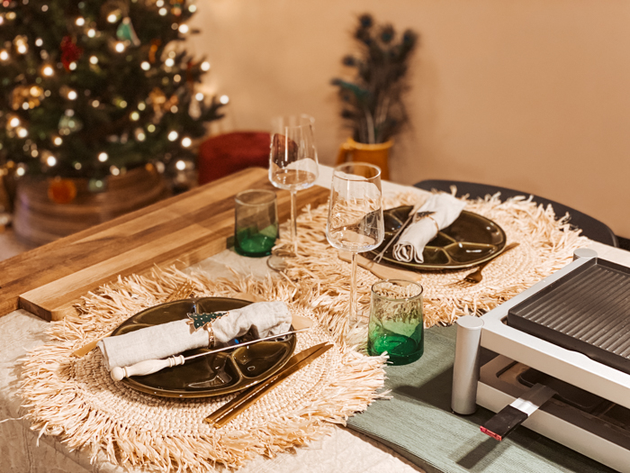 gourmettips feestdagen