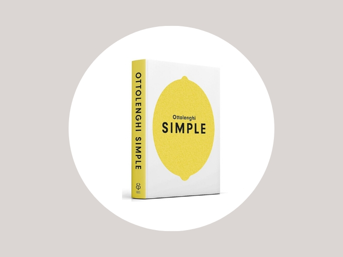 Shopper boek