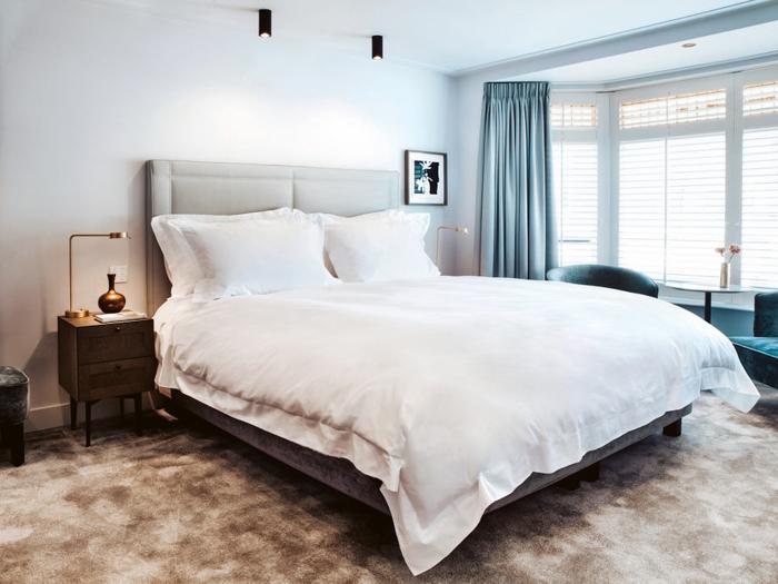 Pillows Anna Vondel