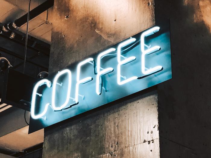 beste koffiebars amsterdam 2021