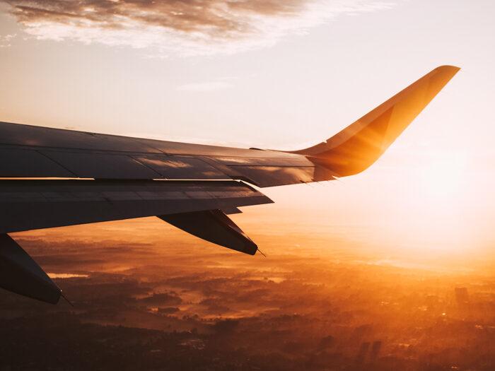 beste travel podcasts