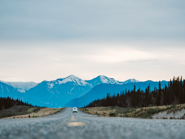 mooiste reizen ooit mooie bestemmingen