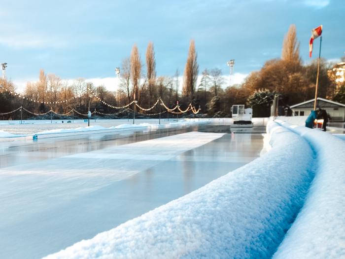 schaatsbaan amsterdam, schaatsbanen amsterdam