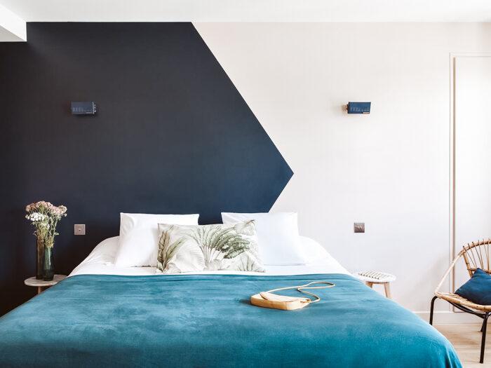 goedkope hotels parijs, betaalbare hotels parijs
