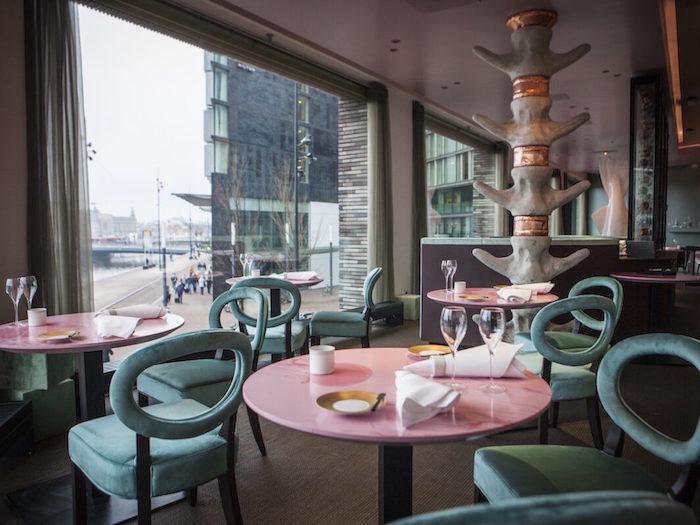 moshik-restaurant-amsterdam
