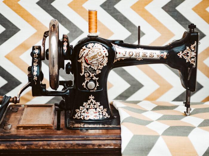 vintage design fashionwinkels parijs