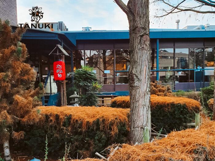 Restaurants in Amstelveen