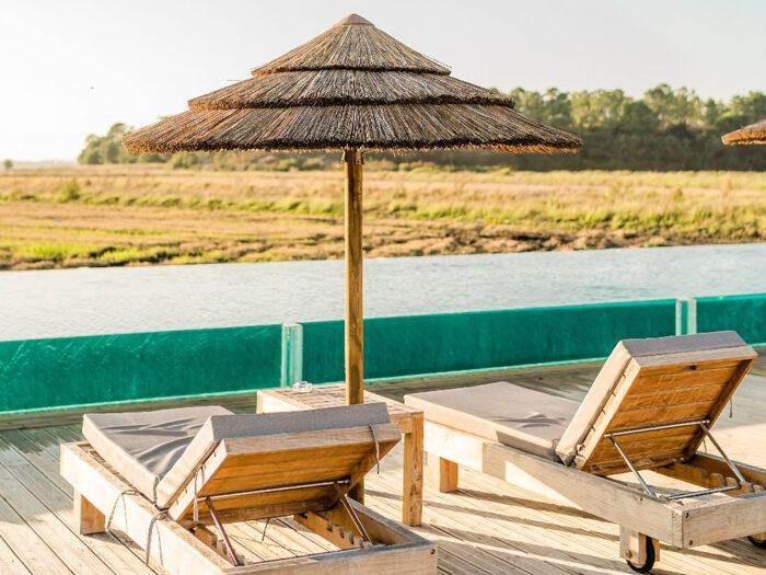 beste hotels alentejo portugal