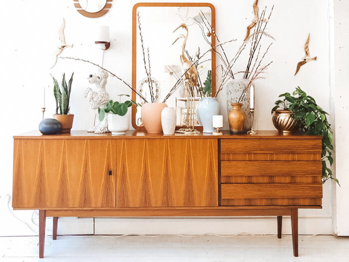 online vintage interieur winkels