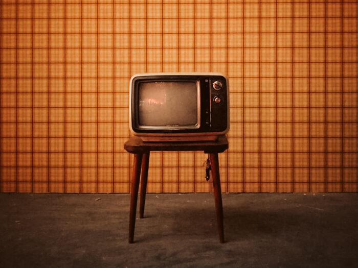 Videoland series & films