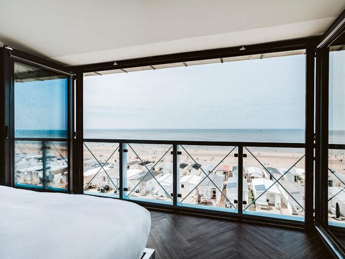 Beach House Zandvoort
