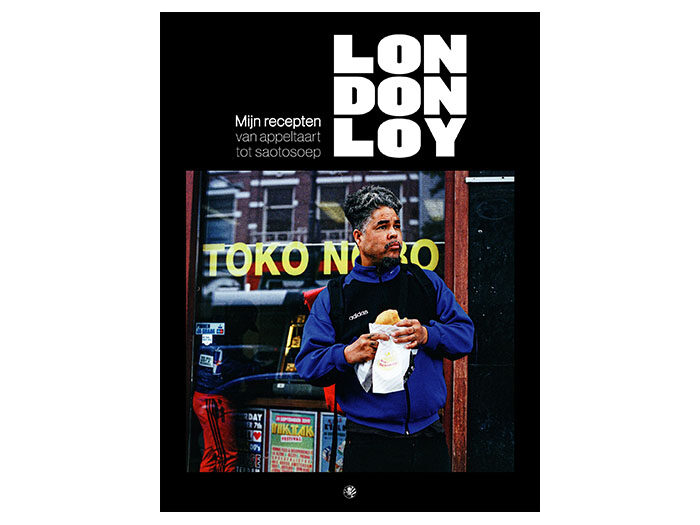 london-loy-cover
