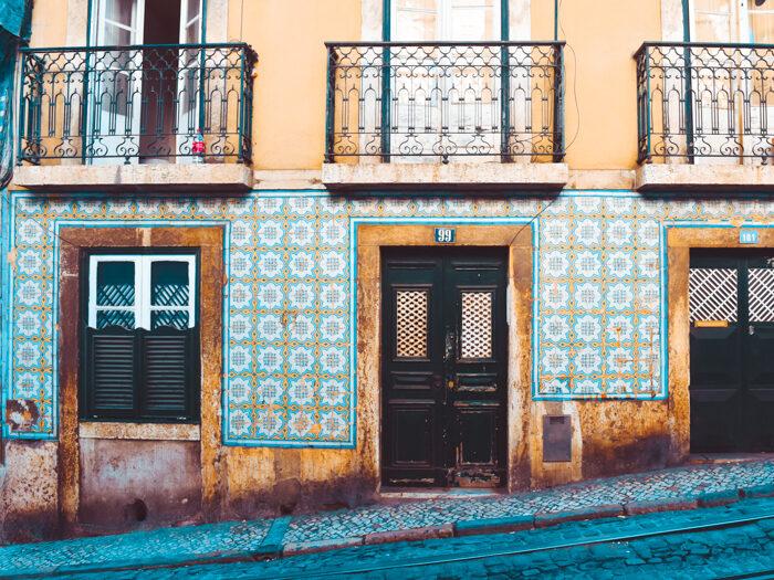 beste hotspots in lissabon