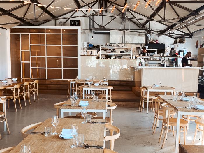 Nieuwe restaurants in Amsterdam: dé 2021 hitlist met meer dan 50 hotspots (en ik blijf hem aanvullen)