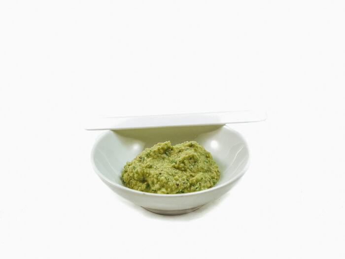Recept-milde0kiwi-appelpeeling