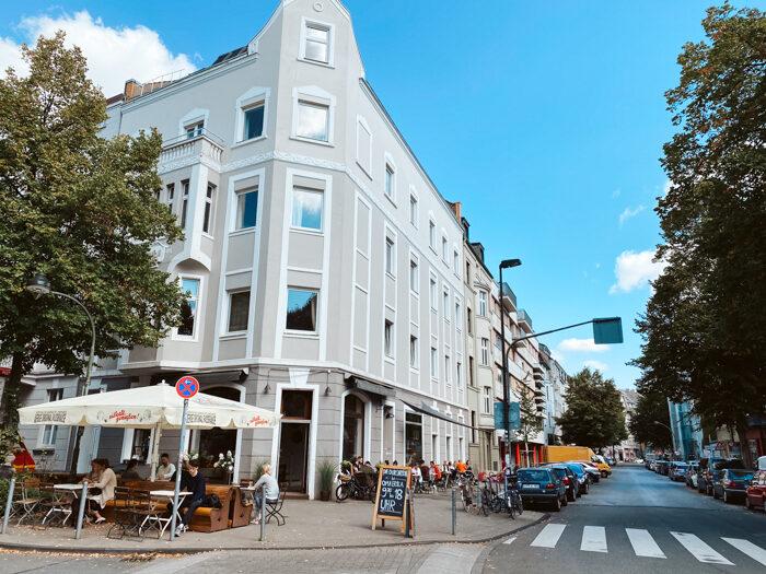 flingern dusseldorf city guide