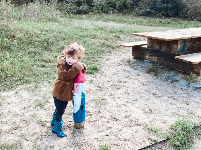 25 X tips voor een (familie)weekend in Schoorl en omgeving