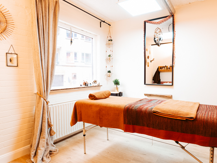 beste beauty salons Rotterdam