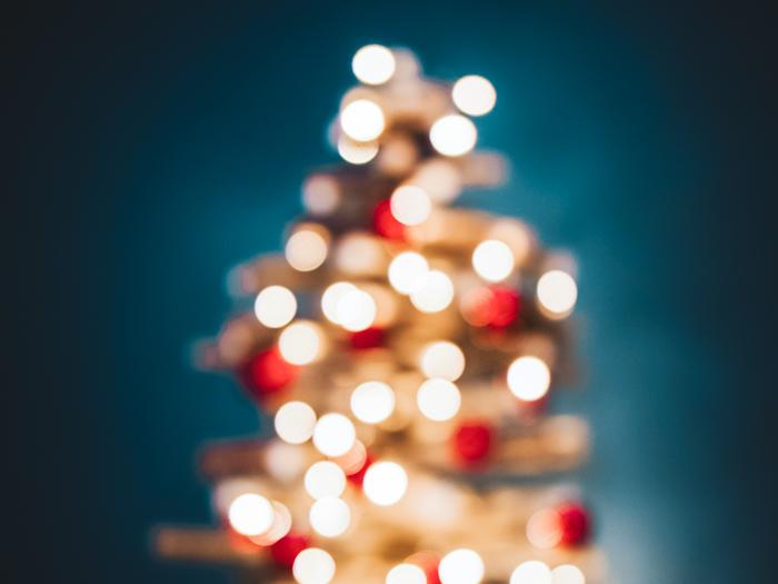 75 X Netflix kerstfilms en kerstseries om dit jaar te bingewatchen