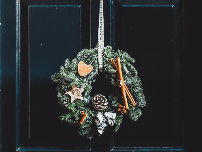 Kerst vieren tijdens Corona: 18 tips voor een Corona-proof Kerst met vrienden en familie